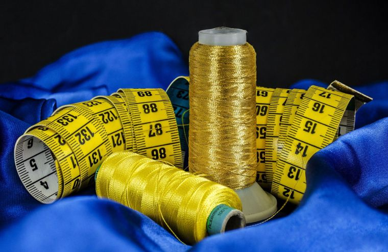 sewing-1229711