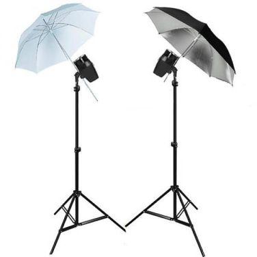 fotostudio-set-foto-studio-flitslamp-flitsparaplu