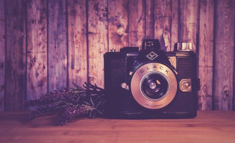 vintage-2807189_1920