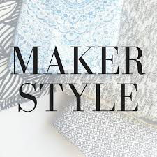 maker style