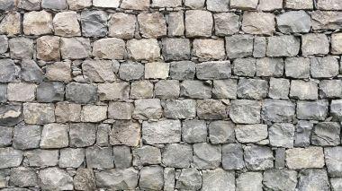 muur-2