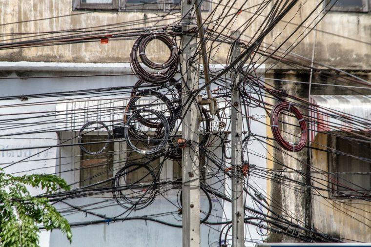 the-power-cord-1526138_1920294977545.jpg