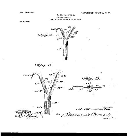 patent-minter