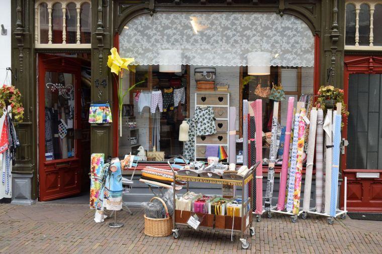 Foto Indebuurt.nl
