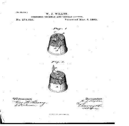patent-miller