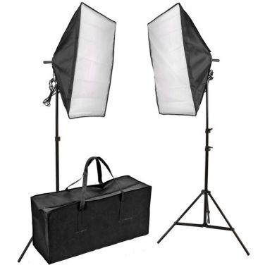 Doos-licht-photo-fotoapparatuur-licht-foto-box-4in1-softbox-studio-set-fotografie-verlichting-set-studio-verlichting.jpg_640x640