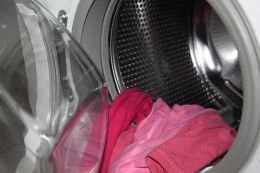washing-machine-943363_1920