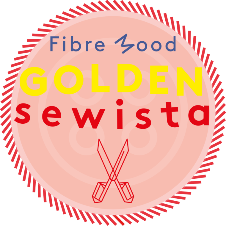 Golden Sewista_01