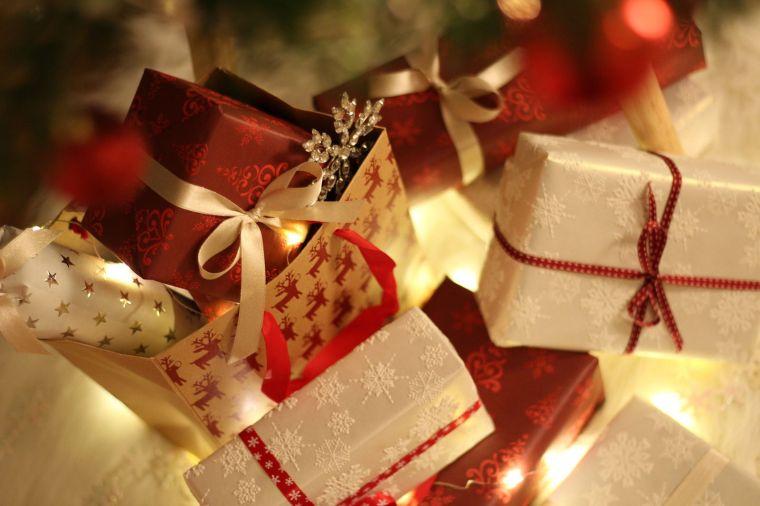 christmas-2558906_1920