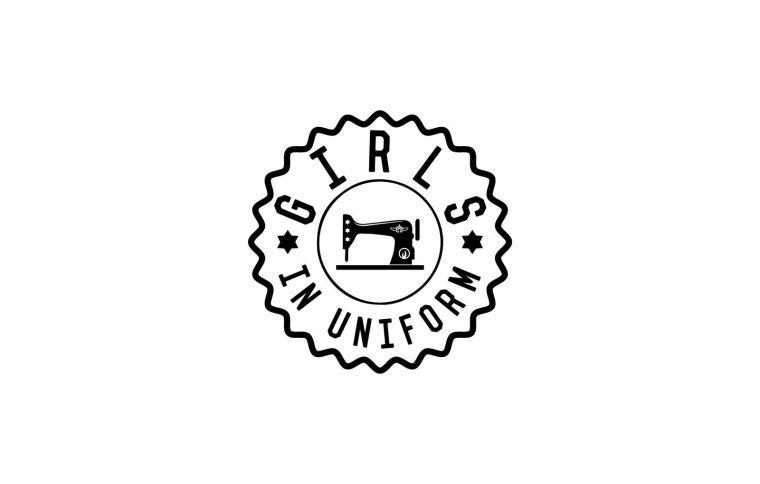 Logo GIU JPG