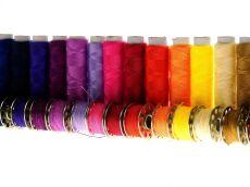 yarn-1615496_1920