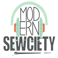 modern SC