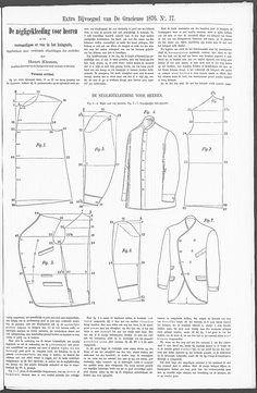 men-coat-pattern-drafting