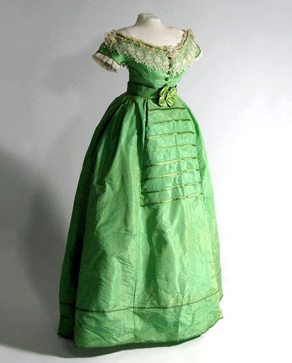 1860frenchdress2