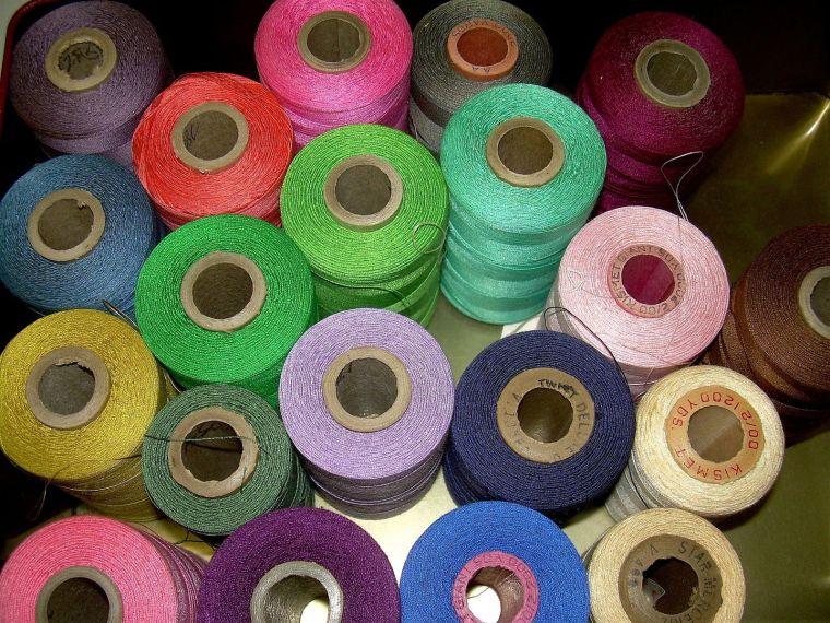 threads-143343_19201866450174.jpg