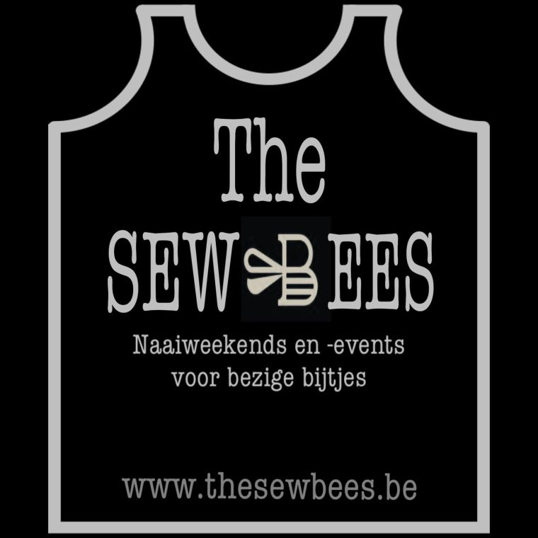 The Sew Bees
