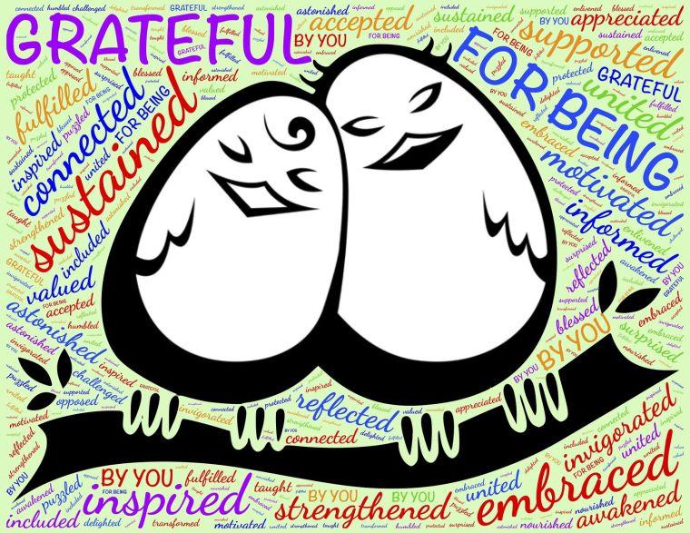gratitude-2939972_1920.jpg