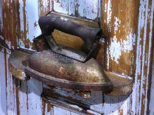 iron-1565445_1920