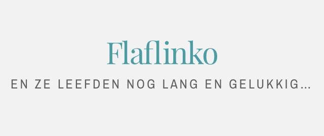 Flaflinko