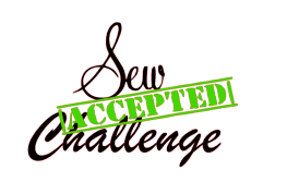 sew-challenge-accepted