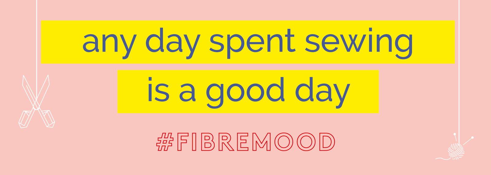 fibre mood