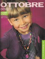 ottobre_design_kids_fashion_winter_nr_6_2011_s
