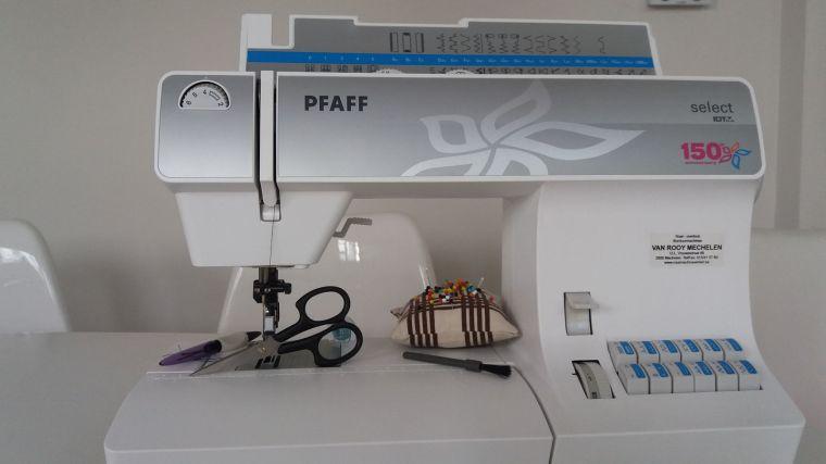pfaff1