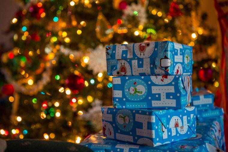 christmas-2979751_1920