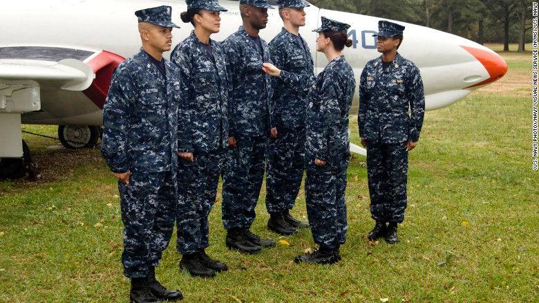 160804221847-blue-camouflage-navy-uniform-exlarge-169